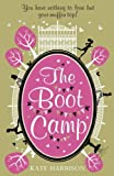 The The Boot Camp