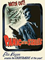Panic In The Streets [HD]