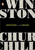 Winston Churchill: A Life (Penguin Lives)