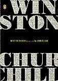Winston Churchill: A Life (Penguin Lives)