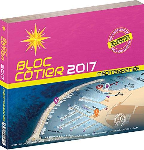 bloc-cotier-2017-mediterranee