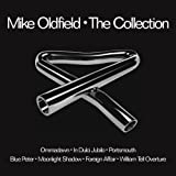 Collection 1974 - 1983 by MIKE OLDFIELD (2011-04-12)