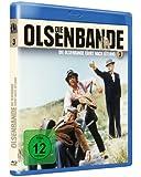 Die Olsenbande fährt nach Jütland [Blu-ray]