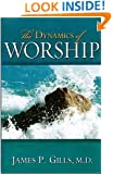 The Dynamics Of Worship
