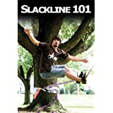 Gibbon Slacklines Instructional DVD 30+ minutes