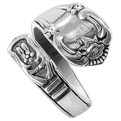 silver rings 04 2010