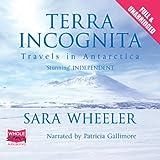 Image of Terra Incognita
