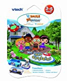 VTech VSmile Motion Game Little Einsteins