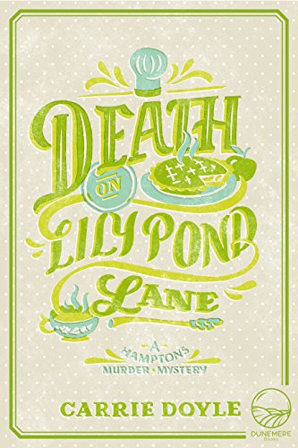 death-on-lily-pond-lane-hamptons-murder-mysteries-book-2-english-edition