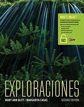 Mary Ann Blitt, Margarita Casas. Reference Kindle eBooks @ Amazon.com