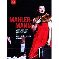 Mahlermania