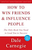 img - for How to Win Friends & Influence People book / textbook / text book