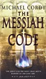 Michael Cordy The Messiah Code
