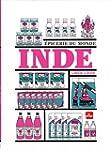 Inde - Epicerie du monde