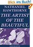 The Artist and the Beautiful (Annotat...