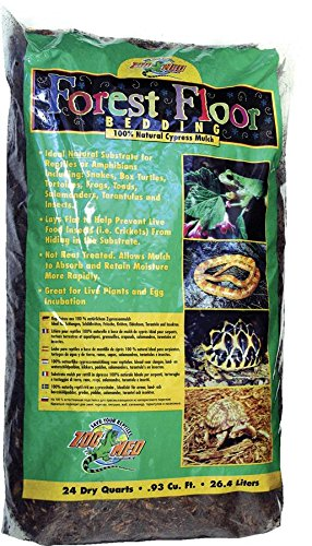 zoo-med-forest-floor-bedding-264-litres