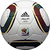 adidas(アディダス) 2010 ワールドカップ試合球レプリカ 3号 AS323LU