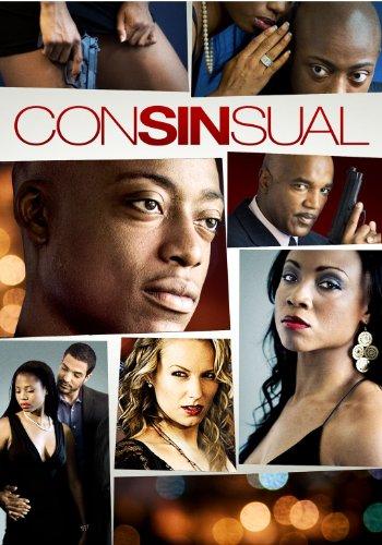 Consinsual 2011 DVDRip Xvid-LKRG www.2.ashookfilm2.ir دانلود فیلم با لینک مستقیم