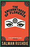 The Enchantress of Florence (Vintage Mag...