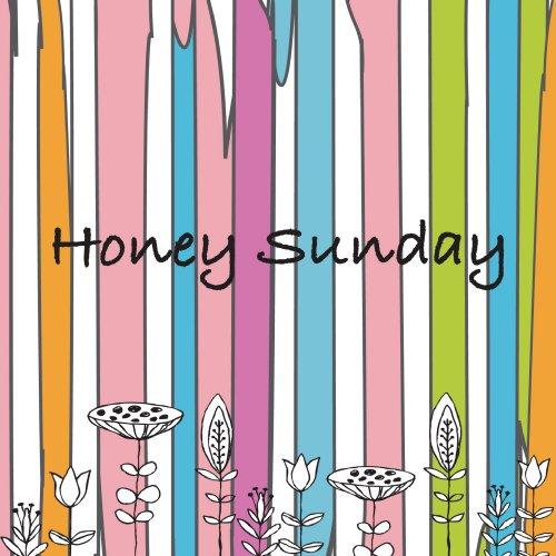 Honey Sunday