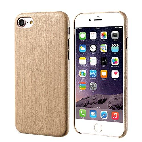 floveme-grano-de-madera-de-imitacion-suave-cuero-de-pu-carcasas-y-fundas-para-iphone-7marron-claro