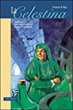 Image of Classic Literary Adaptation: La Celestina (Spanish Edition)