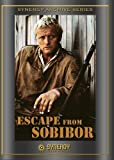 Escape from Sobibor 1987