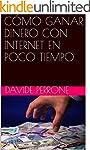 C�MO GANAR DINERO CON INTERNET EN POC...