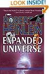 Robert Heinlein's Expanded Universe:...