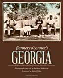 Image of Flannery O'Connor's Georgia