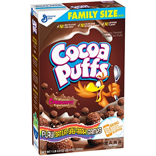 cocoa-puffs-209-ounce-pack-of-3