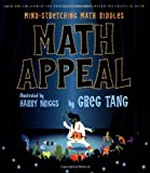 Math Appeal: Mind-Stretching Math Riddles