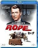 ロープ [Blu-ray]