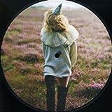 A & E (Vinyl)