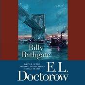 Billy Bathgate: A Novel | [E. L. Doctorow]