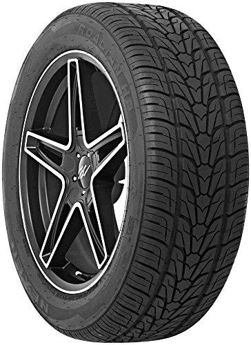 nexen-roadian-hp-radial-tire-255-50r20-109v