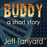 Buddy | Jeff Tanyard