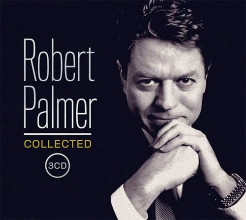 Robert Palmer - Untitled - 02-25-07 - Lyrics2You
