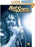Bob Seger Anthology