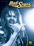 img - for Bob Seger Anthology book / textbook / text book
