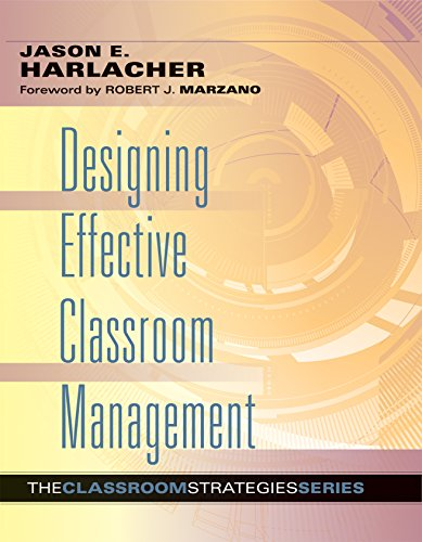 Shepshed: [J203 Ebook] Free PDF Designing Effective