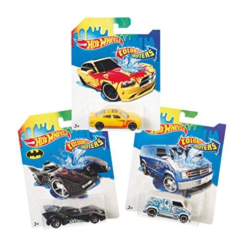 hot-wheels-colour-shifters-modele-aleatoire