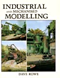 img - for Industrial and Mechanised Modelling book / textbook / text book