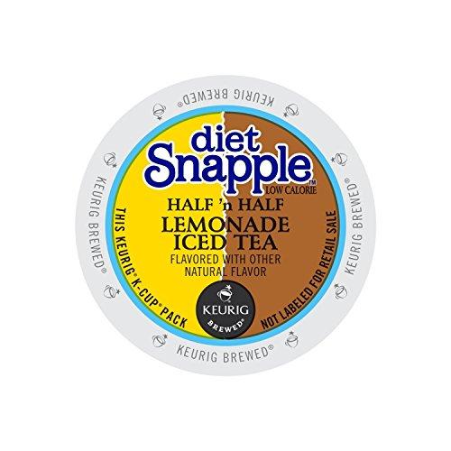 diet-snapple-halfn-half-lemonade-iced-tea-keurig-k-cups-22-count