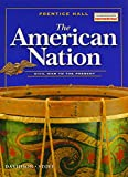 THE AMERICAN NATION VOLUME 2 STUDENT EDITION 9TH EDITION REVISED 2005C