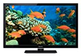 Panasonic VIERA TC-L32E5 32-Inch 1080p Full HD IPS LED-LCD TV
