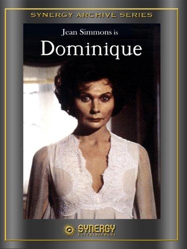 Dominique (1978)