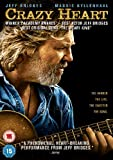 Crazy Heart [DVD] (2009)