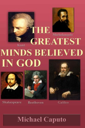 the greatest mind in literary history