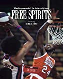 ESPN Films - 30 for 30 - Free Spirits